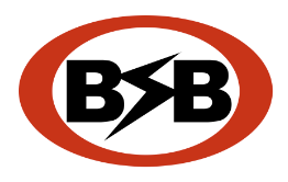 BSB Electrical