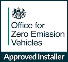 Low Emissions Accreditation
